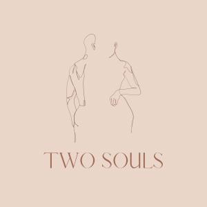 TWO SOULS Blog